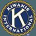 Kiwanis Favicon