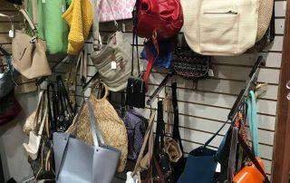 Shop at Kiwanis Marketplace