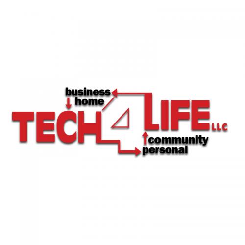 Tech 4 Life computer repair