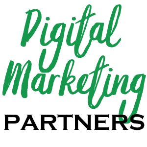 Join Community Partners- Digital Marketing
