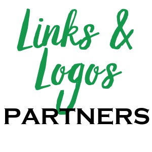 Join Community Partners- Links and Logos