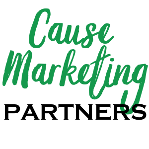 Join Community Partners- Cause Marketing