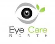 Eye Care North - community partner