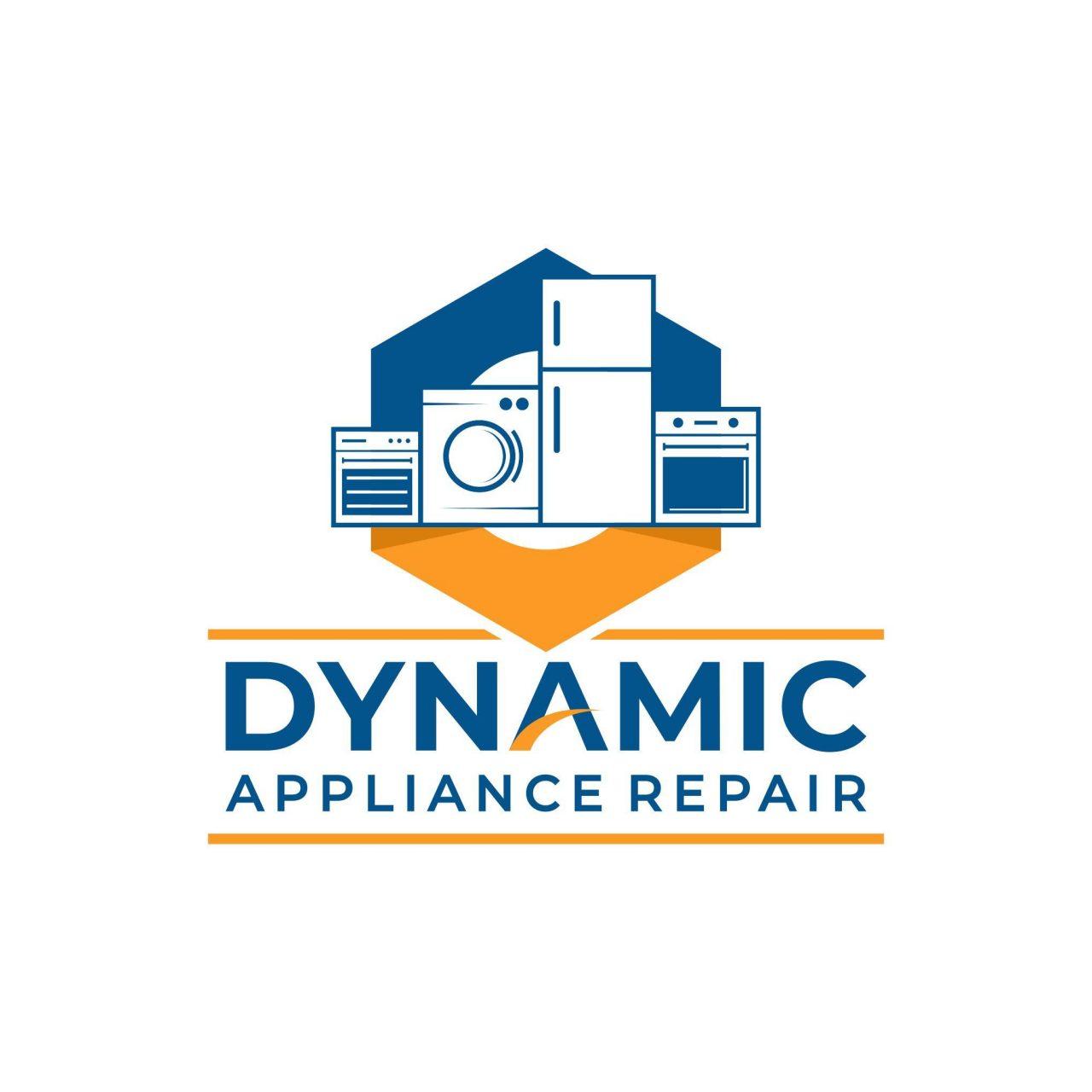 Dynamic Appliance Repair