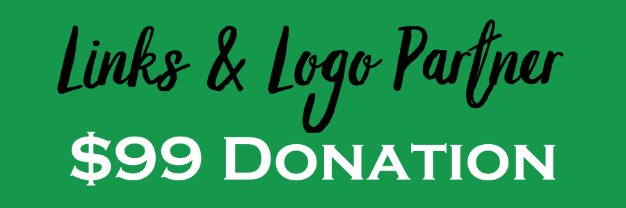 Links and logo partner