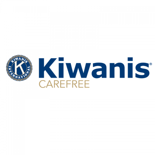 Kiwanis Club of Carefree
