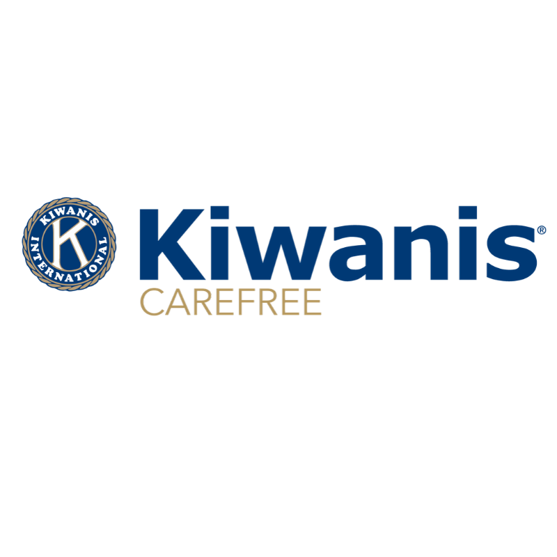 Kiwanis Club of Carefree