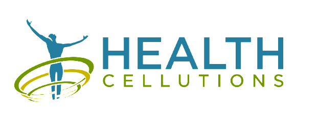 Health Cellutions Scottsdale