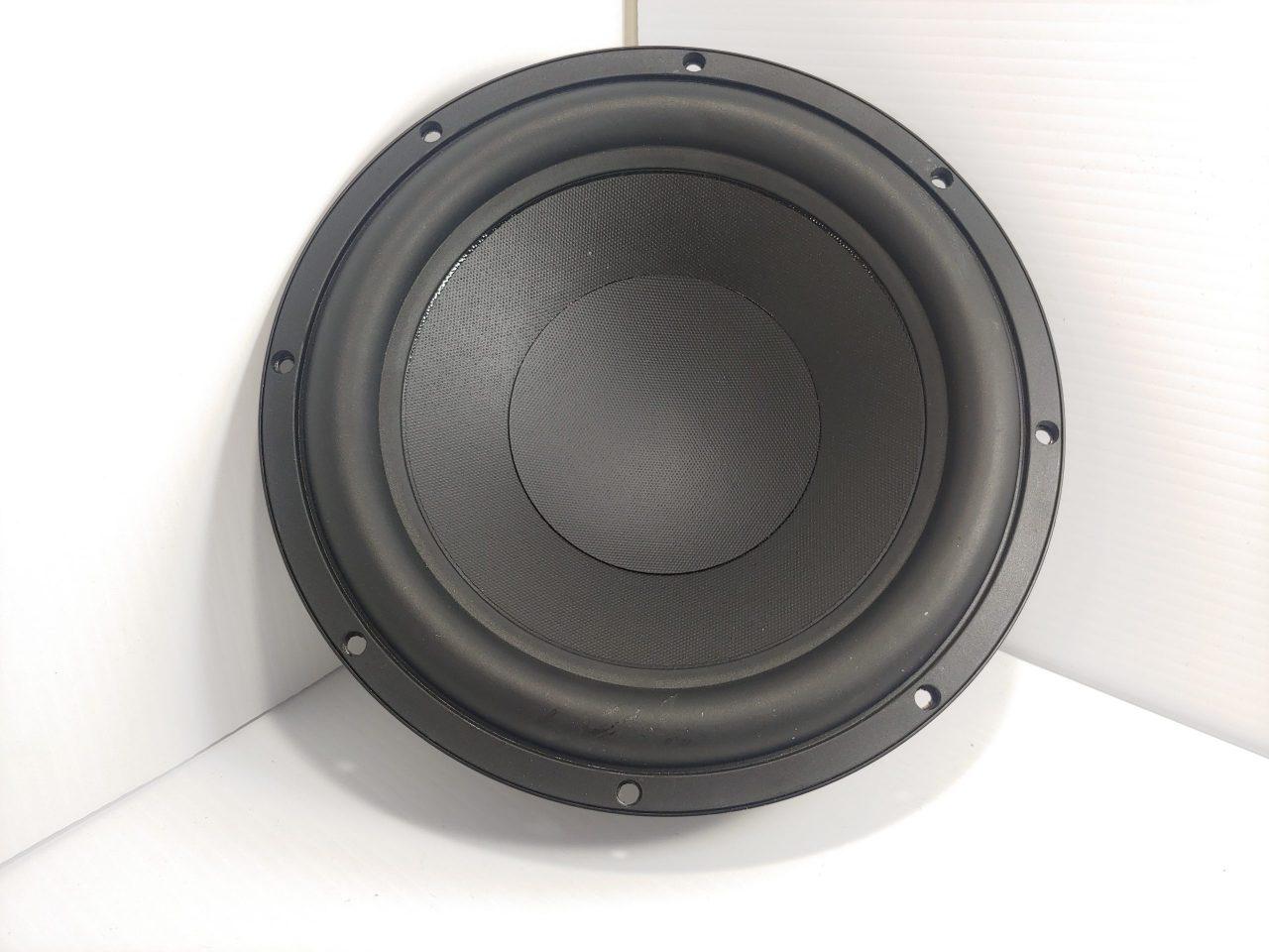 Klipsch 10 Inch Subwoofer Sub 10 Speaker Only