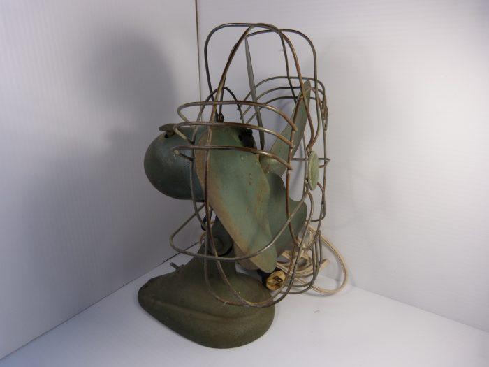 Signal Type 562