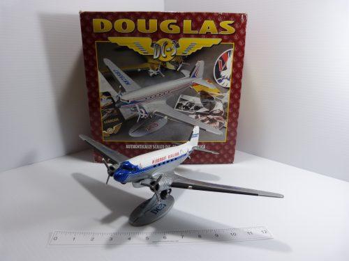 Piedmont Airlines Douglas DC-3 Ertl Diecast Model