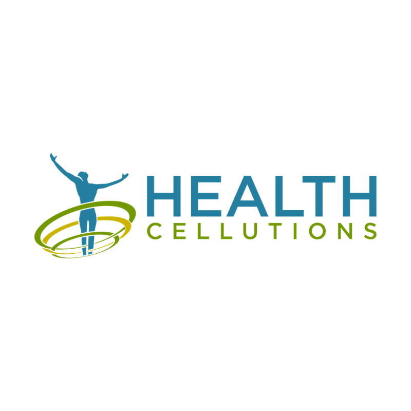 Health Cellutions
