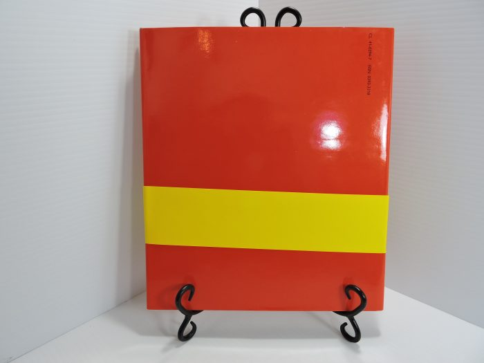 Ferrarissima Volume 4 (New Series)