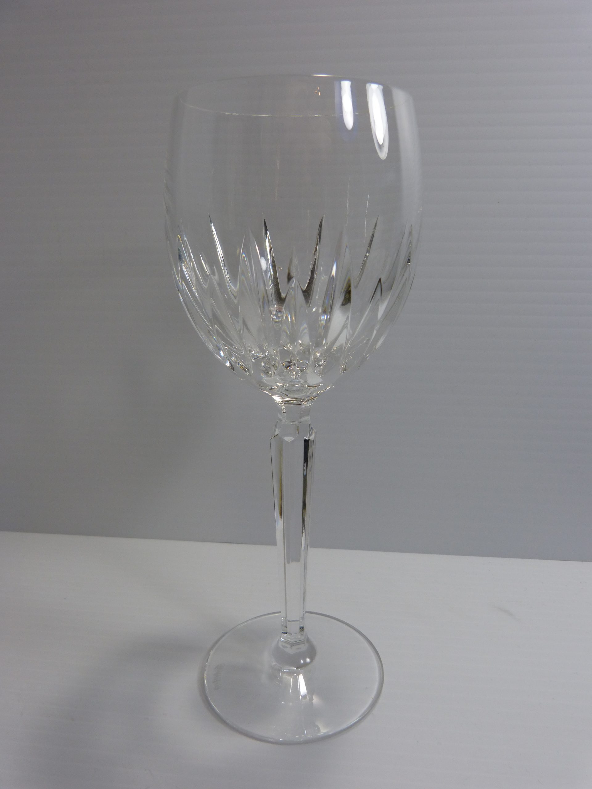 Waterford Crystal Wynnewood Wine Glasses
