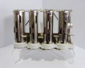 Vintage McGill Changer - Belt Change Dispenser