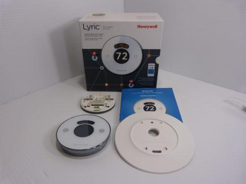 Honeywell Lyric Thermostat TH8732WF