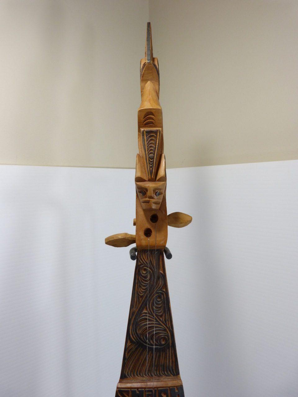 https://www.etsy.com/listing/111888997/kacapi-ornamental-handcarved-boat-lute?show_sold_out_detail=1&ref=nla_listing_details