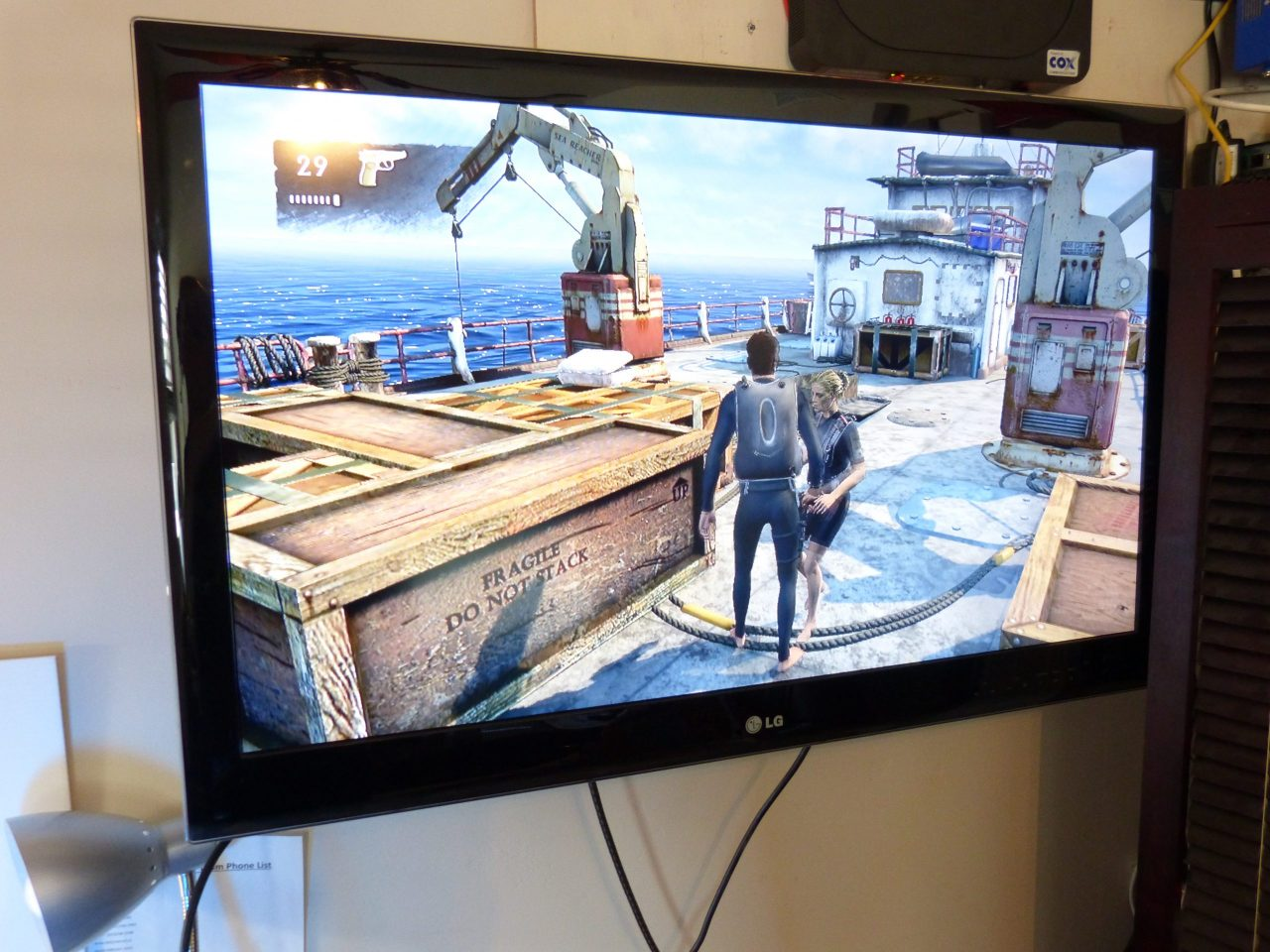 Sony PlayStation 3 PS3 Slim