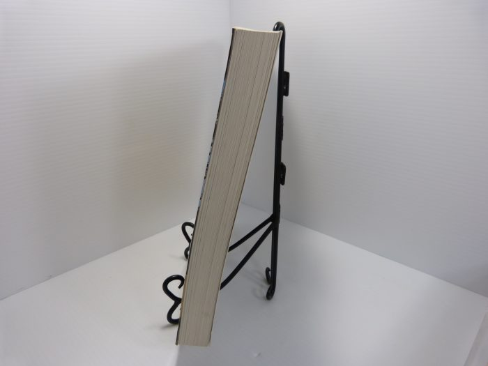 Frank Lloyd Wright Monograph Vol. 7 1942-1950 Softcover