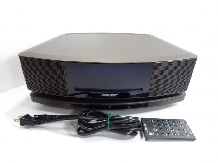 Realistic DX-390 Multiband Radio