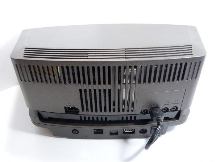 Bose Wave Music System IV + Pedestal + Remote